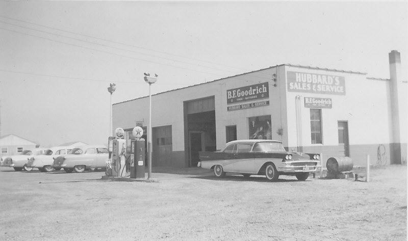 Hubbard Auto Center >> Hubbard Auto Repair And Parts Center Auto Repair Brakes