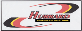 Hubbard Auto Repair and Parts Center